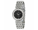 Rado Florence Gents Watch R48742153