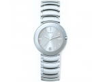 Rado Coupole Gents Watch R22531103