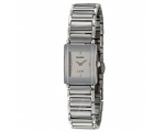 Rado Ladies Integral Watch R20488732