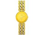 Rado Ladies Florence Jubile Watch R48745723