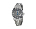 Raymond Weil Freelancer Automatic Grey Dial Mens..