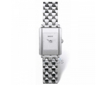 Rado R20488103 Florence Ladies Stainless Steel W..