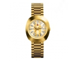 Rado R12416803 The Original Diastar Ladies Watch