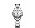 Raymond Weil Jasmine Ladies Watch 5235-S5S-00659