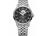 Raymond Weil Freelancer Automatic Open Balance W..