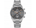 TAG Heuer Carrera Automatic Mens Watch CAR2013.B..