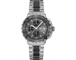 Tag Heuer Formula 1 Anthracite Dial Steel and Ce..