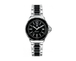 Tag Heuer Formula 1 Black Ceramic Ladies Watch W..