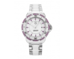 Tag Heuer Formula 1 Lady Ceramic Quartz Ladies W..