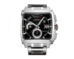 TAG Heuer Monaco Calibre 12 Mens Watch CAL2110.B..