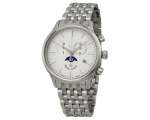 Maurice Lacroix Les Chronograph Mens Watch