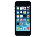 Apple Iphone 5S 16GB Grey DE