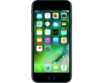 Apple Iphone 7 256GB Black DE