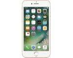 Apple Iphone 7 256GB Rose Gold DE