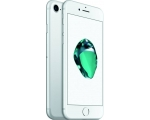 Apple Iphone 7 256GB Silver DE