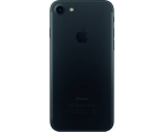Apple Iphone 7 32GB Black EU