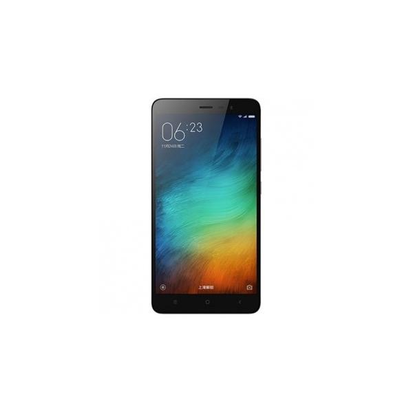 Xiaomi Redmi 3s 32GB LTE Dual Grey EU