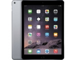 Tablet Apple Ipad Air 32GB Wifi Space Grey DE