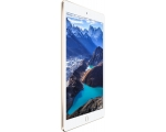 Tablet Apple Ipad Air2 128GB Cellular Gold DE
