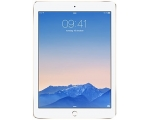 Tablet Apple Ipad Air2 128GB Wifi Gold DE