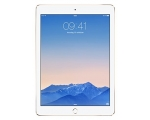 Tablet Apple Ipad Air2 32GB Wifi Gold DE