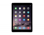 Tablet Apple Ipad Air2 32GB Wifi Space Grey DE