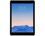 Tablet Apple Ipad Air2 64GB Wifi Space Grey DE