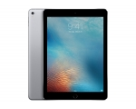 Tablet Apple iPad Pro 9.7 inc Cellular 32GB Spac..