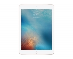 Tablet Apple iPad Pro 9.7 inc Wifi 32GB Rose Gol..