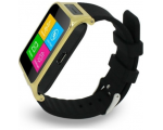 Watch NINETEC Smart9 Bluetooth Smart Watch Cellu..