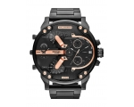 Diesel Daddy 2.0 DZ7312 Men's Wrist Watch