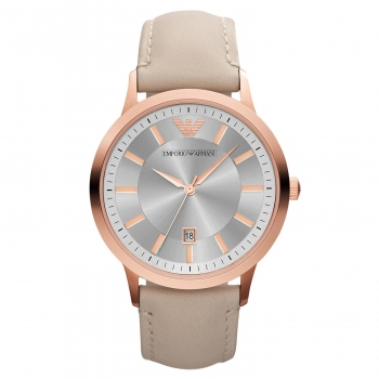 357fe5b8 Ladies Designer Watches