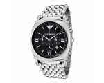 Armani AR0314 - Mens Chronograph Designer Watch
