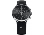 El1088-ss001-810 Eliros Black Watch
