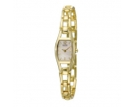Accurist LB1036P Ladies Bracelet Watch
