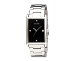 Accurist MB890DIA Mens Bracelet Luxury Watch