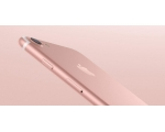 Apple Iphone 7 128GB Rose Gold DE