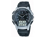 Casio Illuminator Mens ..