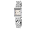 Gucci YA128402 Womens Watch