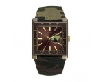 Guess Camouflage W11539G1 Unisex Wristwatch