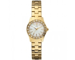 Guess W0025L2 Women Wristwatch