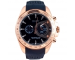Gant W10385 Men's Watch