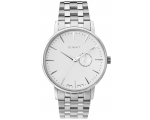 Gant W10845 Park Hill Mens Watch