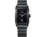 Hugo Boss 1512481 Gents Black Bracelet Watch