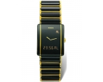 Rado Integral Ana-Digi Watch R20456152