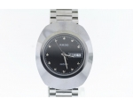 Rado R12391153 - The Original Stainless steel Wa..