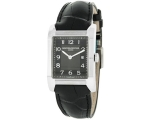 Baume and Mercier Black MOA10019 Quartz Women's ..