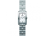 Hugo Boss 1502022 Ladies Bracelet Watch