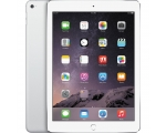 Tablet Apple Ipad Air2 32GB Wifi Silver DE