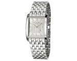 Raymond Weil Don Giovanni Men's Quartz Watch